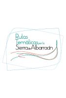Rutas Temáticas por la Sierra de Albarracín